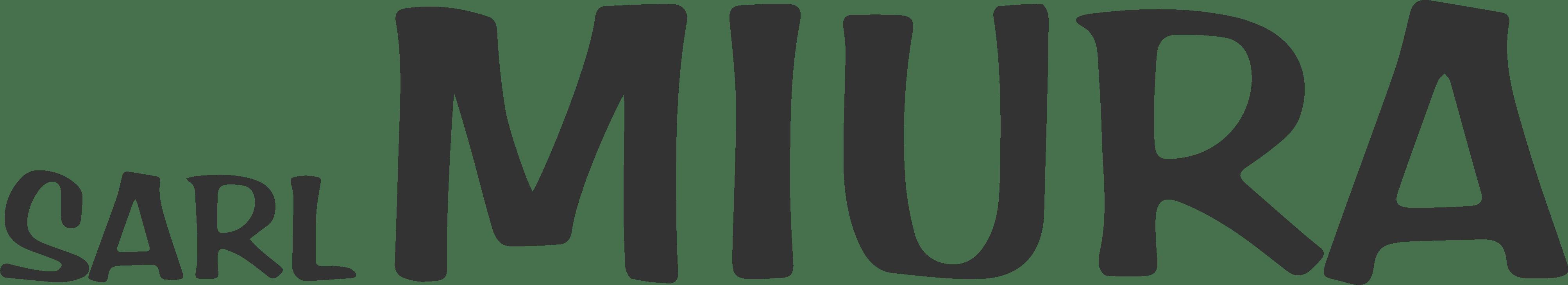 Miura - Charpente, menuiserie, parquet et Terrasses